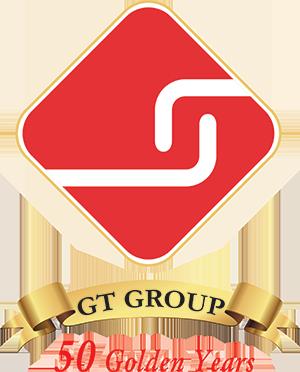 GT India